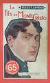 Lermina Méricant 1909.png