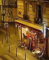 Les 3 marmites, rue Julien Lacroix, Paris (9969914016).jpg