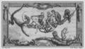 Les Primates II (Sapajous et Sagouins) - Primates and Apes 2 (Capuchin and Tamarin Monkey) - Gallica - ark 12148-btv1b2300262c-f2.png