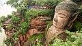 Leshan Giant Buddha, 20161101.jpg