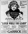 Lessons in Love (1921) - 3.jpg