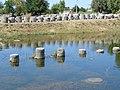 Letoon - panoramio (2).jpg