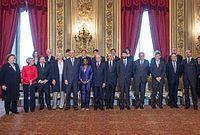 Letta Cabinet with Giorgio Napolitano.jpg