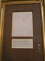 Lettre de Napoleon à mollien du 21 dec 1808 sur l'affaire des negociants reunis.JPG