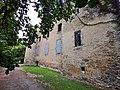 Leuc (Aude), château (106).jpg