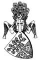 Leutsch-Wappen Sm.png
