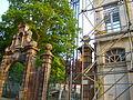 Leuven -Ramberg -Ite ad Joseph 1.jpg