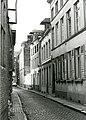 Leuven Predikherenstraat - 197591 - onroerenderfgoed.jpg