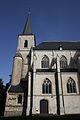 Leuven Sint-Kwintenskerk 70.JPG