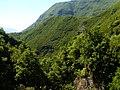 Levada 25 Fontes, Madeira, Portugal, June-July 2011 - panoramio (7).jpg