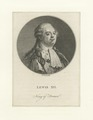 Lewis XVI, King of France (NYPL Hades-280043-EM3356).tiff