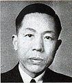 Li Shengwu.jpg
