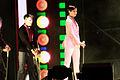 Li Yuchun 2015 Chengdu WhyMe Chris Lee Concert part2.jpg