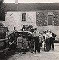 Libération de Monthérand en août 1944 - 03.jpg