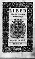 Liber Statutorum Novellariae, 1611 – BEIC 11409662.jpg