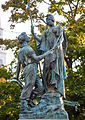 Liberty Arming the Patriot, Pawtucket, RI.jpg
