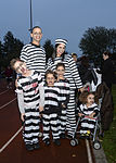 Liberty families survive the Zombie Run 131031-F-QO662-003.jpg