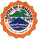 Official seal of Libmanan