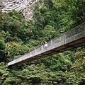 Libo, Qiannan, Guizhou, China - panoramio (12).jpg