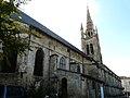 Libourne église St Jean (19).JPG