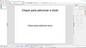 Como criar um arquivo pdf a partir de imagens