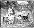 Libro Primero de Lectura pg 62.jpg