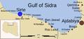 Libyan Uprising Gulf of Sidra.png
