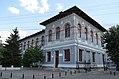 """Liceul """"Sf. Petru și Pavel"""", azi Colegiul Național """"Mihai Viteazul"""", Ploiești.JPG"""