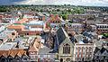 Lichfield Cityscape1.jpg