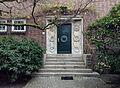 Lichtwarkstraße 6 Eingang.JPG
