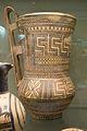 Lidded pitcher, Geometric pottery, Athens, 735-720 BC, BM, GR 1877.12-7.10, 142905.jpg