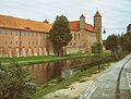 Lidzbark Warmiński Zamek.jpg