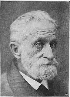 Danish historian and publisher