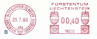 Liechtenstein stamp type D1B.jpg