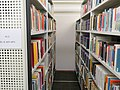 Liechtensteinische Landesbibliothek Vaduz 05.jpg