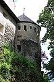 Lienz - Schloss Bruck6.jpg