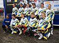 Liesel 22-09-2012 ISDE Saxony Trophy & Junior Team Sweden 1.jpg