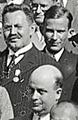 Lietzmann Fantappie Trost Zurich1932.tif