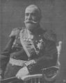 Lieutenant-general Evgraf Nikolayevich Kobozev.png
