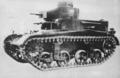 Light Tank, M2A1.png