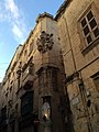 Light in front of the Immaculate Conception 03.jpg