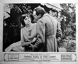 Light lobby card.jpg