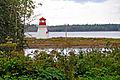 Lighthouse DGJ 4968 - River Bourgeois (Inlet) Lighthouse (6478799761) (2).jpg