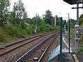 Ligne en direction de Saint-nom-la-Bretèche-Forêt de Marly depuis Noisy-le-Roi.jpg