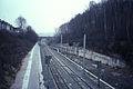 Lijn 80 langs spoorlijn 112.jpg