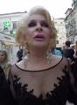 Lili Caneças (XXII Globos de Ouro, 2017).png