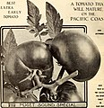 Lilly's complete annual - bee supplies spray materiels poultry supplies fertilizers seeds (1915) (14760574736).jpg