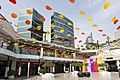 Lima - centre commercial.jpg