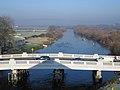 Limerick - panoramio (3).jpg