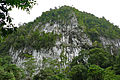 Limestone Cliff (23387681662).jpg